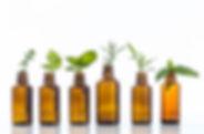 EIR TECH huile essentielle.jpg