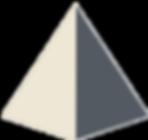 version pyramide seule.png