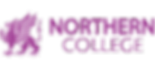 northern-college-logo.png