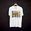 Thumbnail: Happy's Life in a Picture T-shirt