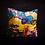 Thumbnail: Andrea's Greedy Cat Pillow
