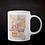Thumbnail: Jillian's Still Life Coffee Mug