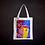 Thumbnail: Jillian's Abstract Painting Totebag