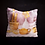Thumbnail: Happy's Still Life Pillow