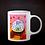 Thumbnail: Happy's Peranakan Coffee Mug