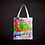 Thumbnail: Happy's Life in a Picture Totebag