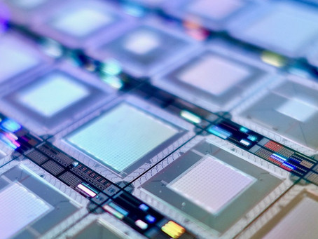 Getting to grips with quantum computing