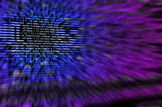The law and cybersecurity: eight ways to help mitigate legal risks