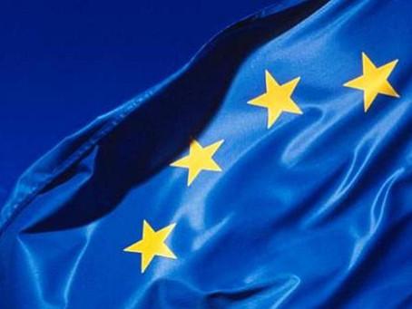 EU prepares to usher in data privacy revolution