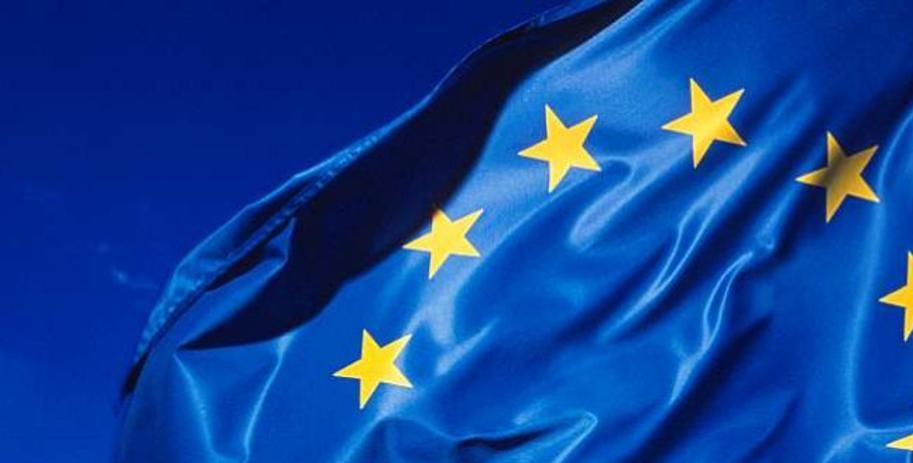 Photo: http://www.eugdpr.org/