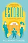 Estoril by Dejan Tiago-Stankovic