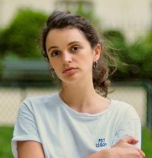 Francesca Reece. Author Portrait.jpg
