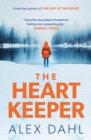 The Heart Keeper by Alex Dahl