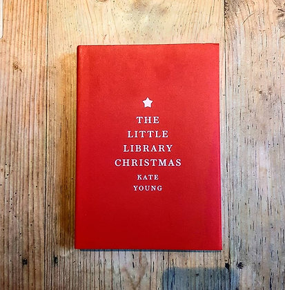 The Christmas Classics Prescription (Large)
