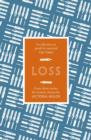 The Story: Loss : Great Short Stories for Women by Women by Victoria Hislop