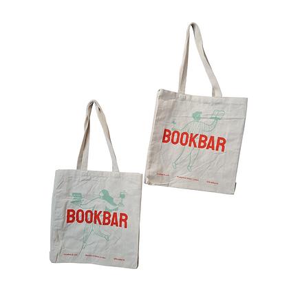 BookBar BookBags