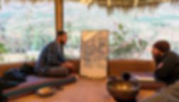eco yoga 3.jpg