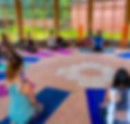 daya yoga class.jpg