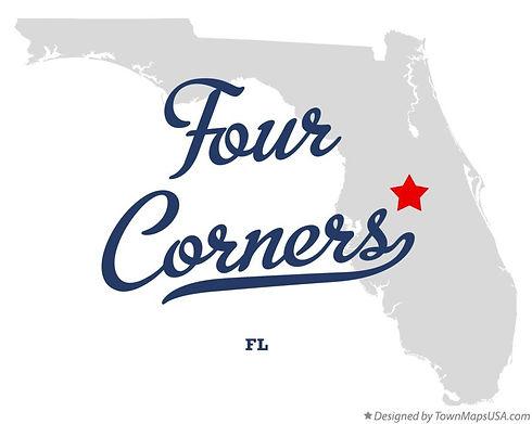 map_of_four_corners_fl.jpg