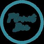 Logo transparent hohe Aufl.png