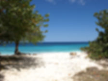 Lmestone Bay, Anguilla