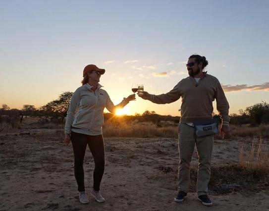 Sunset Toast.jpg