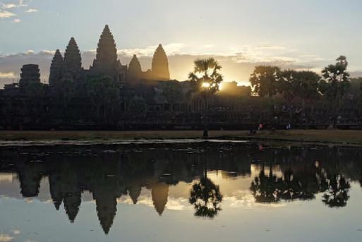 Ankor Wat.jpg