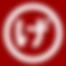 genbei_logo (1).png