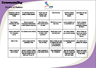 30 Acts of Kindness CHart.PNG