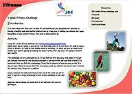 Activity 3 - Weekly Fitness challenge.JP