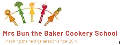 Mrs Bun the Baker Logo.PNG