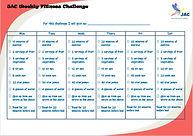 Weekly Fitness Plan.JPG