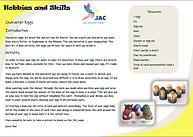 Egg Decorating Challenge.PNG