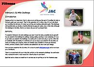 30 mile challenge.PNG