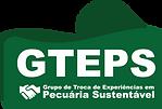 GTEPS.png