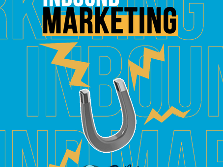 Inbound Marketing, sutileza e resultados