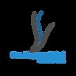 logo Regiane.png