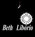 Logo Beth Liborio.png