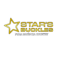 stars buckles.png