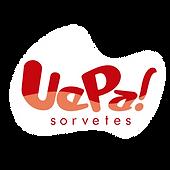 UEPA.png