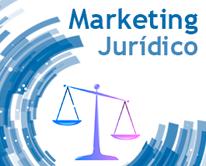 A importância do Marketing Jurídico