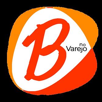 BNM Varejo Logo.png
