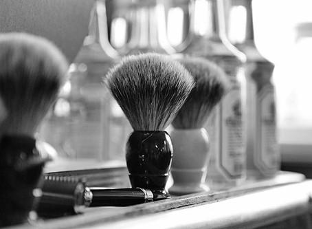 Barbearia e a experiência do consumidor