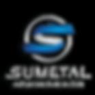 5 - Logotipo Sumetal para Registro1.png