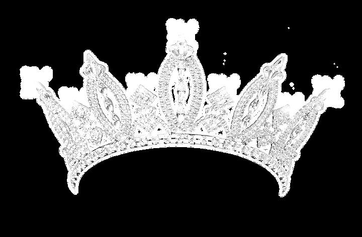 crown1.png