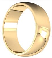 Wedding Rings made to order