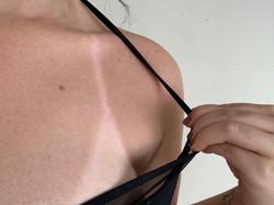 mobile spray tan boston