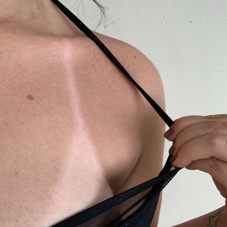 Spray Tan Q&A from a Mobile Spray Tan Artist
