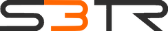 S3TR Logo.png