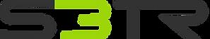 Logo%20v1%20black_edited.png